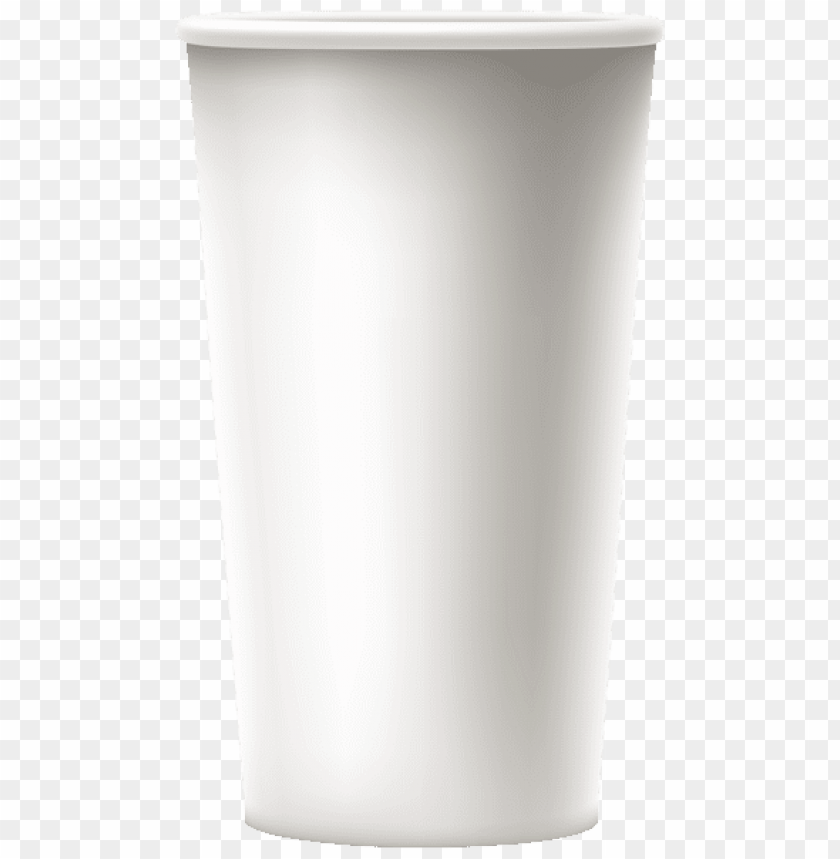 free PNG Download coffe cup clipart png photo   PNG images transparent