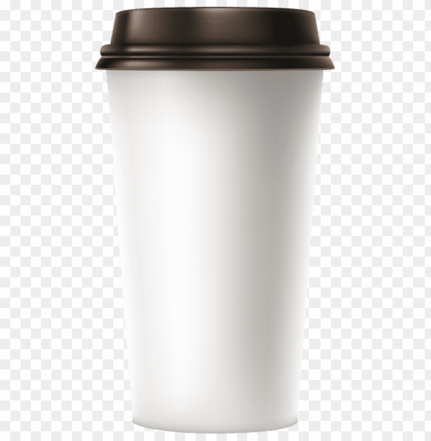 free PNG Download coffe cup transparent clipart png photo   PNG images transparent