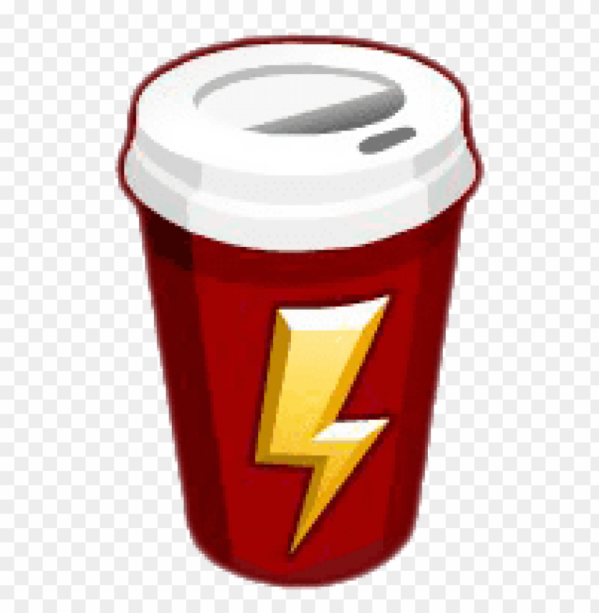 free PNG coffe-energy png - Free PNG Images PNG images transparent