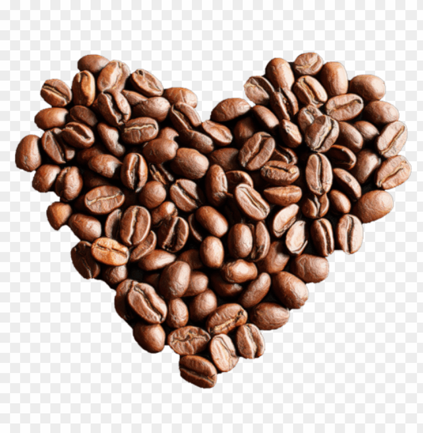 free PNG Download coffe heart clipart png photo   PNG images transparent