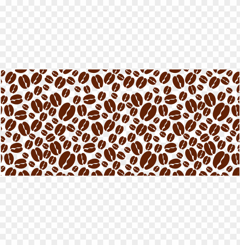 free PNG coffee bean euclidean vector - background coffee beans vector PNG image with transparent background PNG images transparent