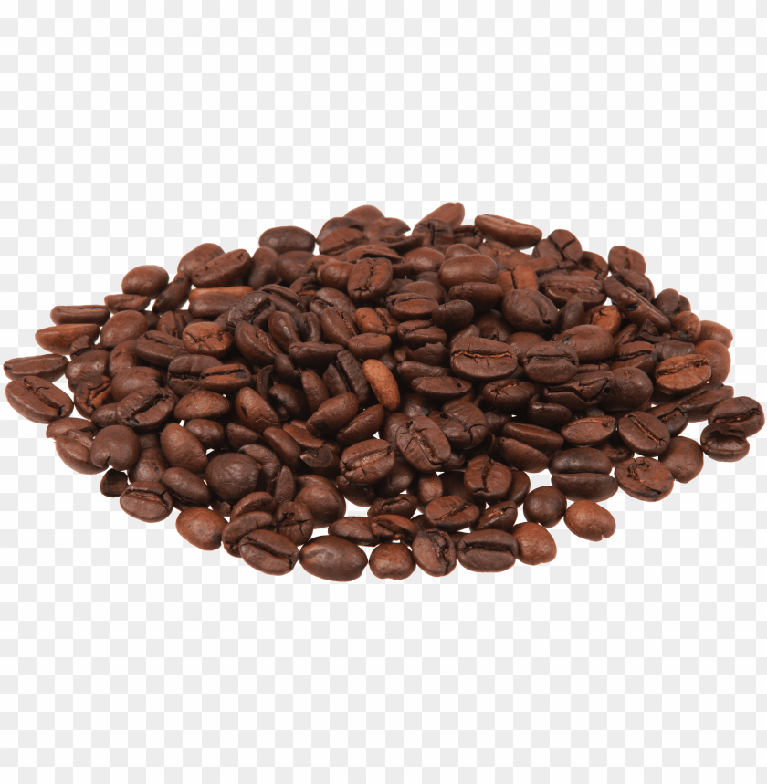 free PNG coffee beans png image - coffee recipes: the coffee connoisseur's cookbook PNG image with transparent background PNG images transparent