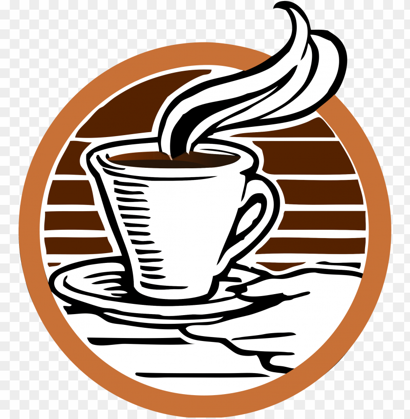 free PNG coffee clipart transparent background - transparent background coffee cup clip art PNG image with transparent background PNG images transparent