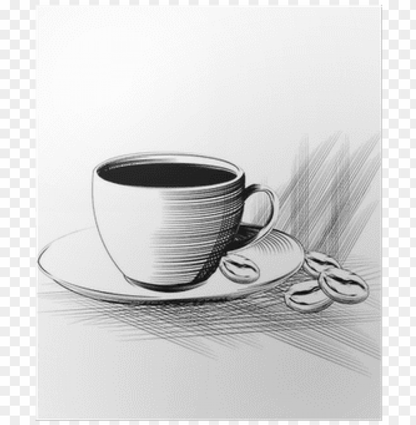 free PNG coffee cup PNG image with transparent background PNG images transparent