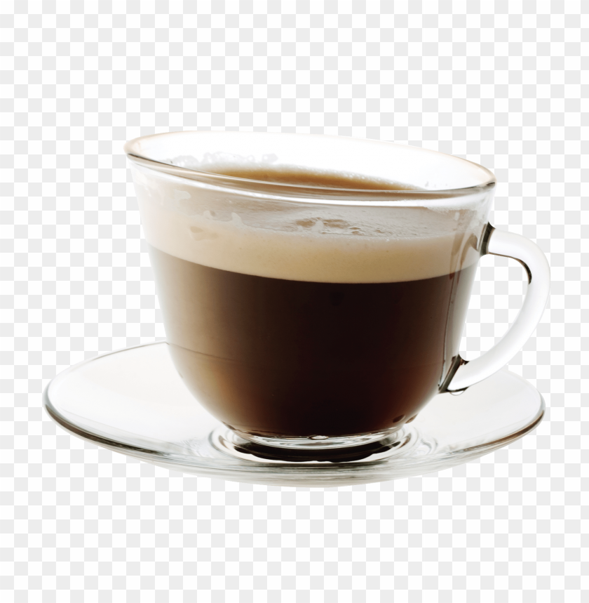 free PNG Download coffee cup and saucer png images background PNG images transparent