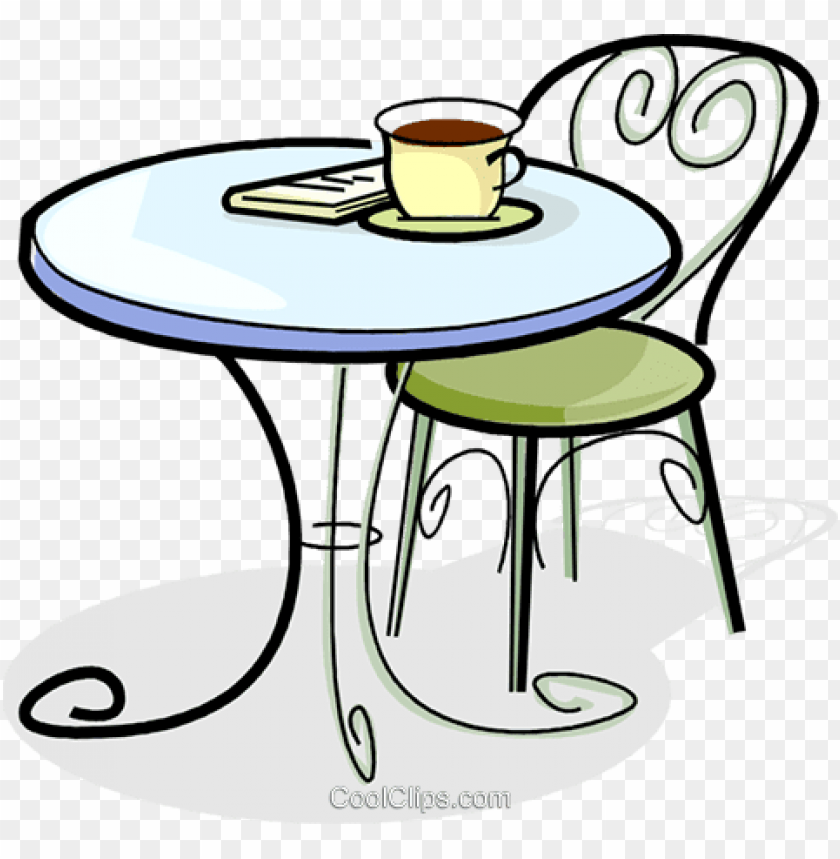 free PNG coffee cup on table PNG image with transparent background PNG images transparent