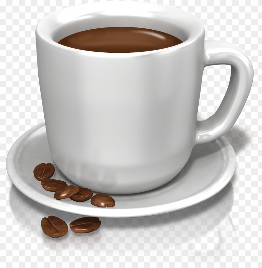 free PNG coffee cup png image - coffee tea cup PNG image with transparent background PNG images transparent