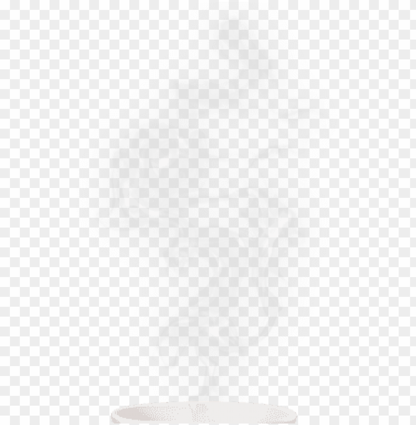 free PNG coffee cup smoke PNG image with transparent background PNG images transparent