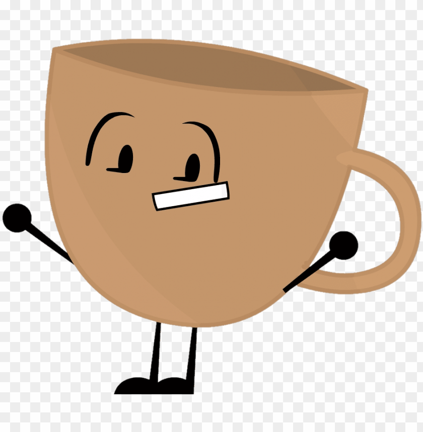 free PNG coffee cups cartoon PNG image with transparent background PNG images transparent