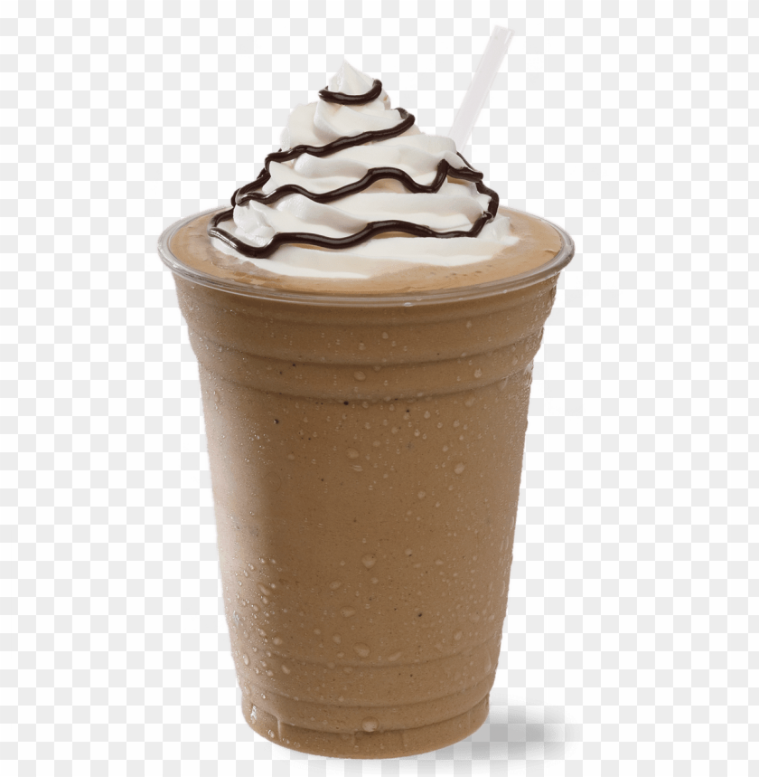 free PNG coffee frappe PNG image with transparent background PNG images transparent