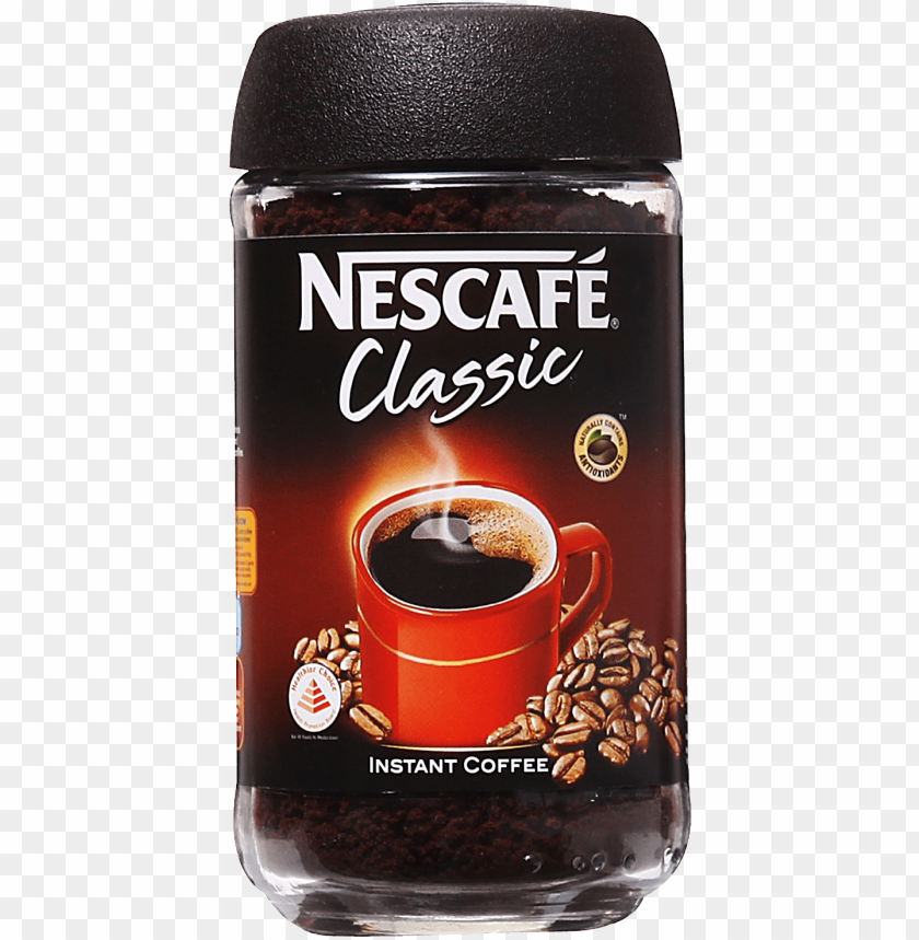free PNG Download coffee jar png images background PNG images transparent