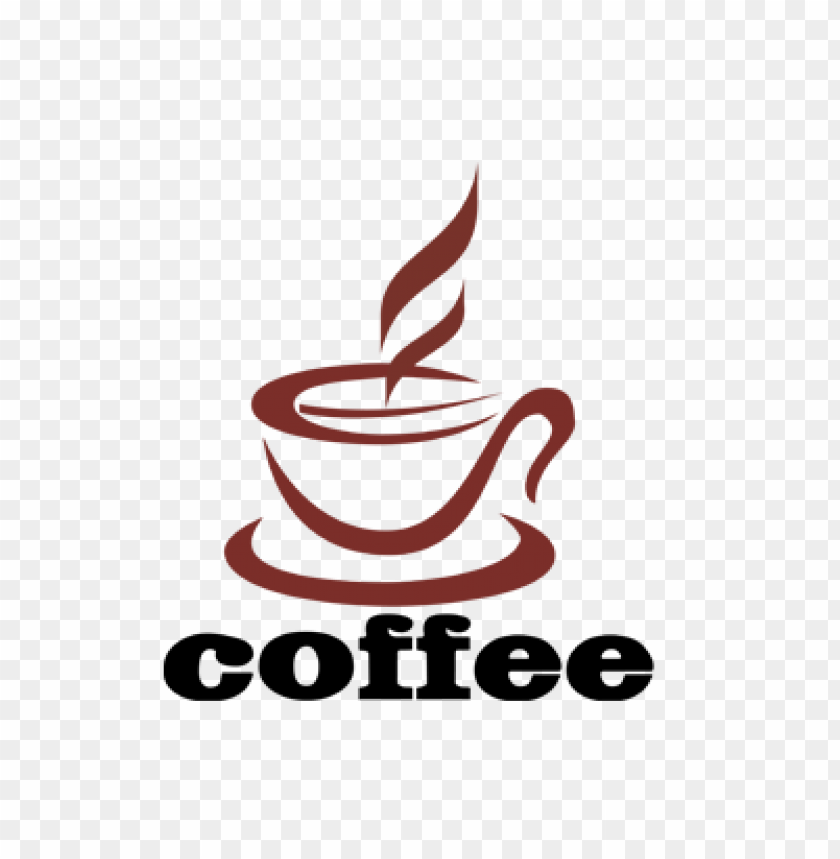 free PNG Download coffee logo png file png images background PNG images transparent