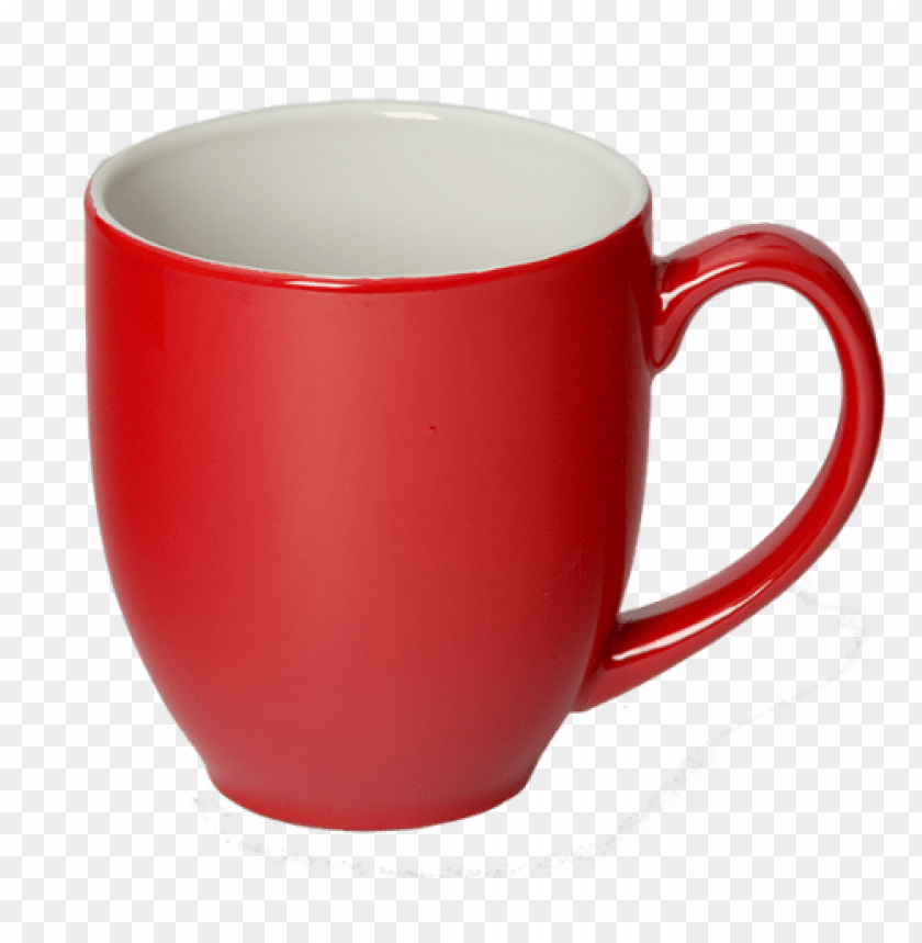free PNG Download coffee mug png file png images background PNG images transparent