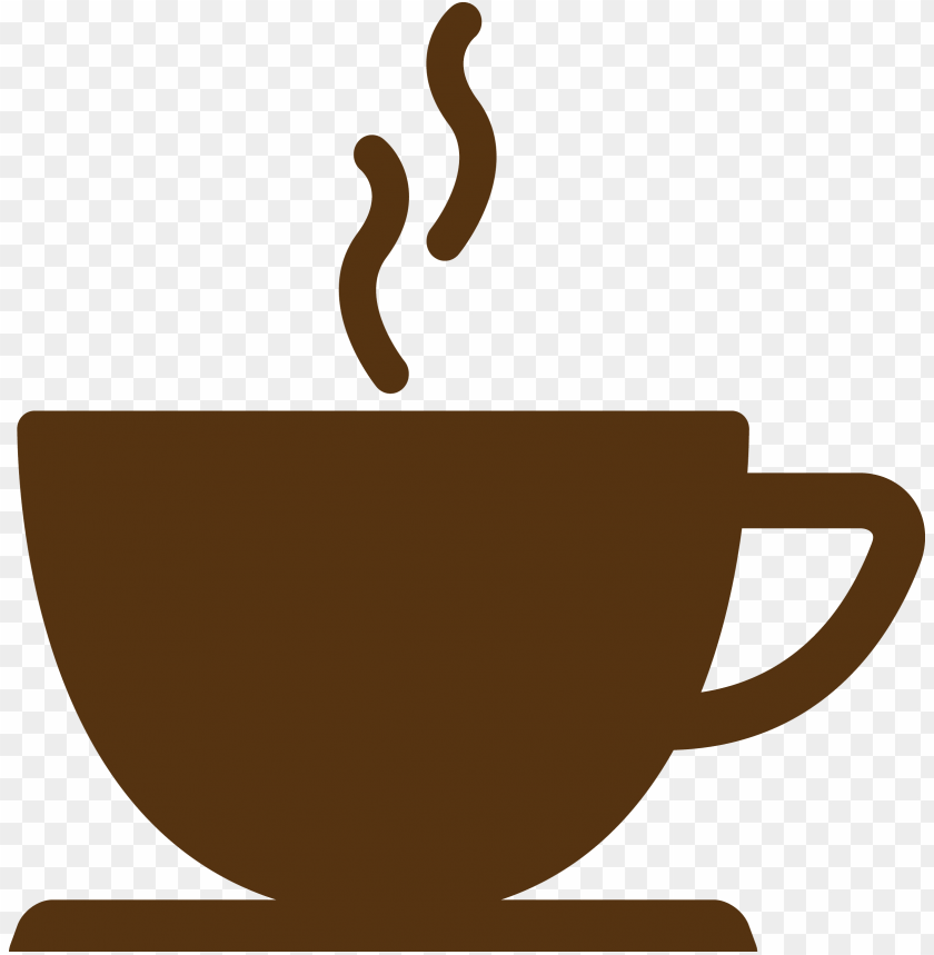 free PNG coffee mug png vector - png vector coffee cup maket PNG image with transparent background PNG images transparent