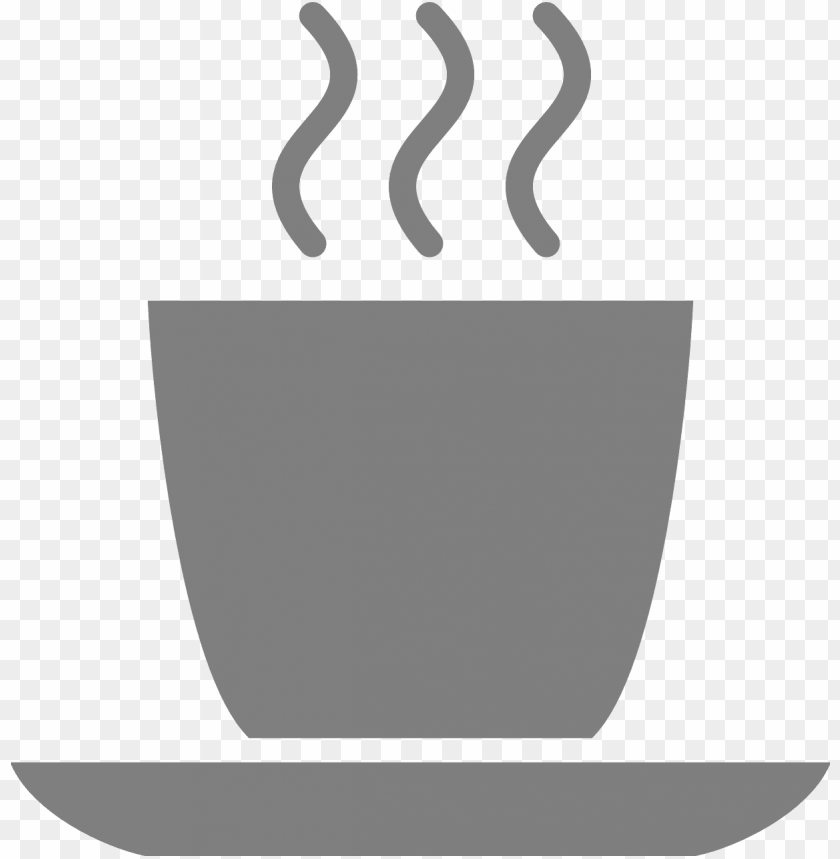 free PNG coffee, mug tea coffee hot beverage gray mug mug m - gray coffee cup clip art PNG image with transparent background PNG images transparent