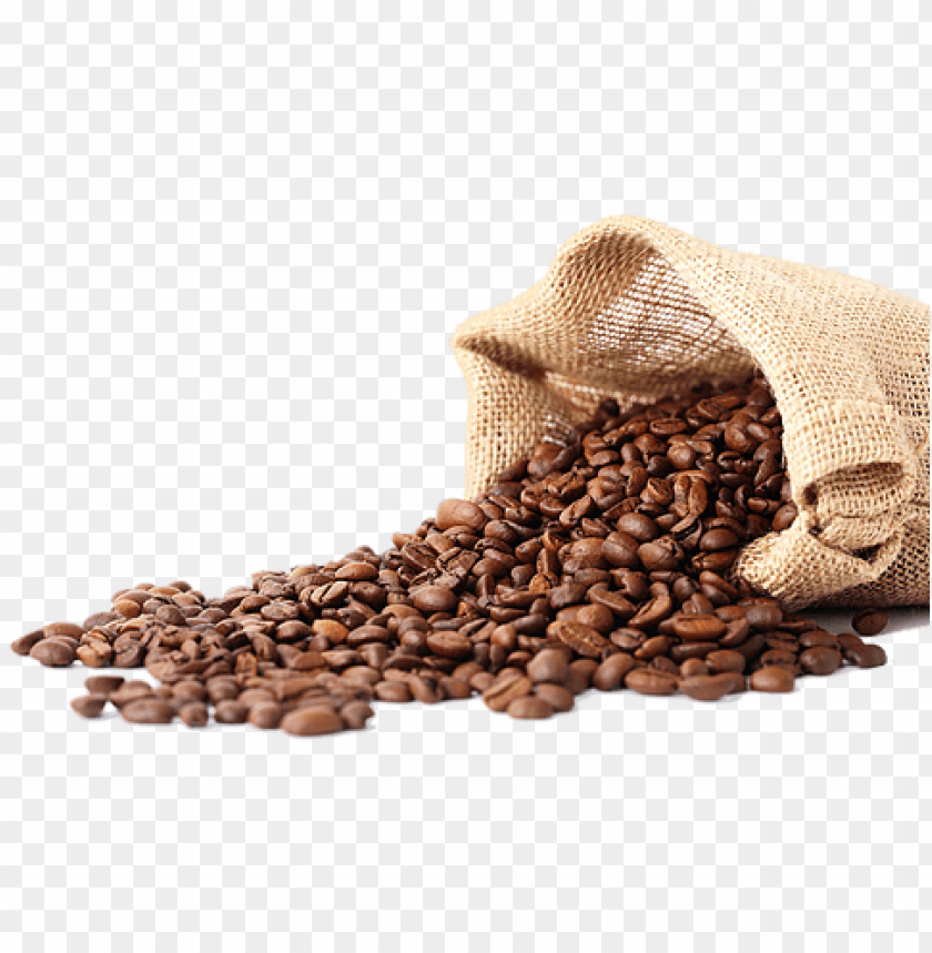 free PNG coffee png transparent image - colombian coffee whole bean, organic coffee best PNG image with transparent background PNG images transparent