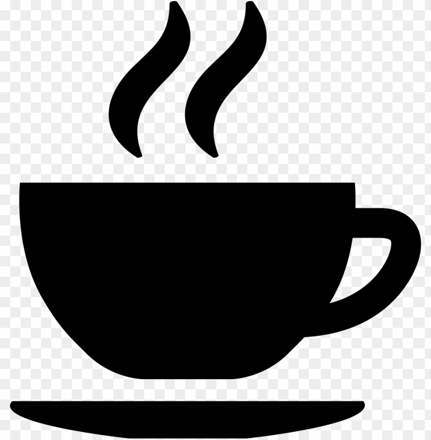 free PNG coffee svg png icon free download - coffee icon vector PNG image with transparent background PNG images transparent