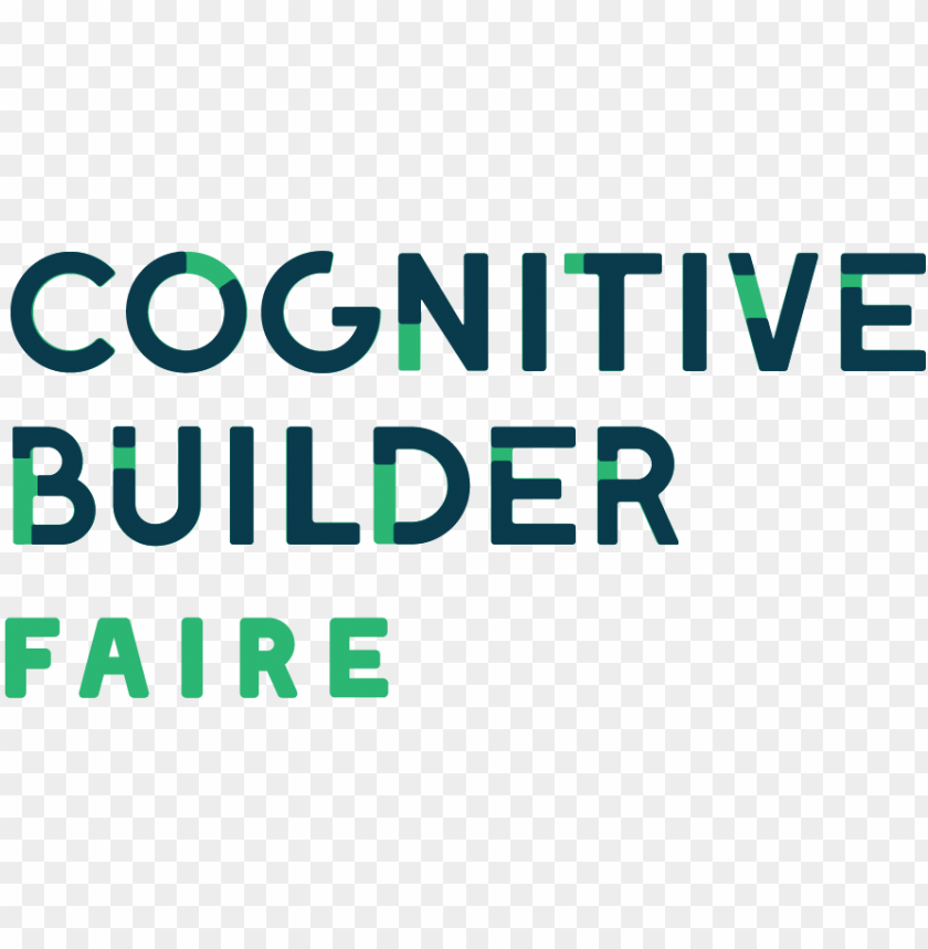 free PNG cognitive builder fair logo - 3 years sober PNG image with transparent background PNG images transparent