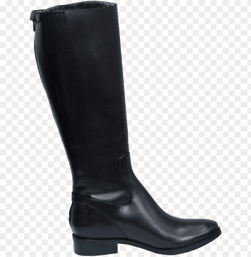 free PNG cole haan simona tall boot (women) png - Free PNG Images PNG images transparent