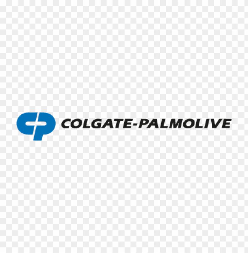 free PNG colgate palmolive vector logo PNG images transparent