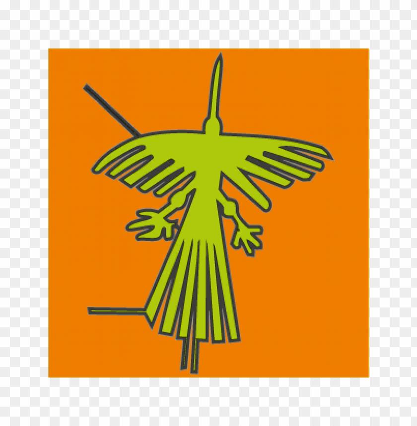 free PNG colibri-nazca vector logo PNG images transparent
