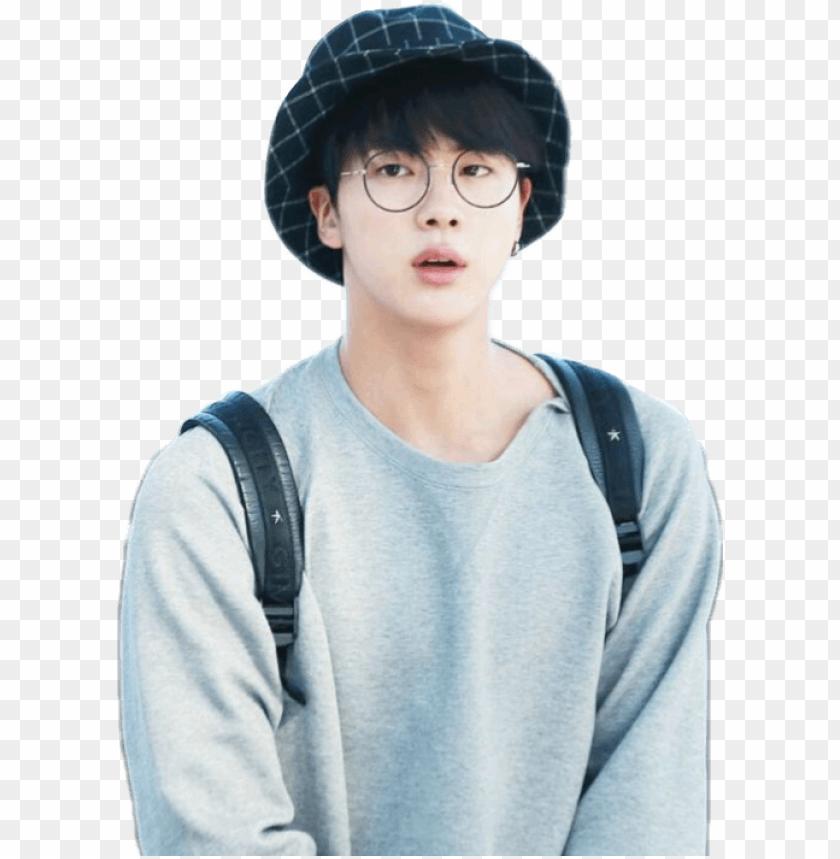 Collage Seokjin Namjoon Namjin Bangtanboys Bangtan Bts Jin Round
