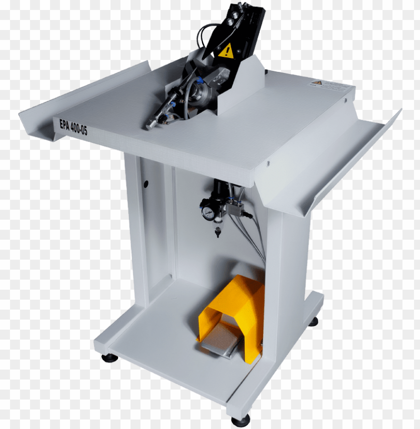 free PNG collar trimming and turning machine - planer PNG image with transparent background PNG images transparent