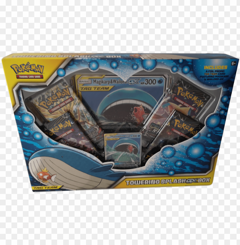 free PNG collectible card game PNG image with transparent background PNG images transparent
