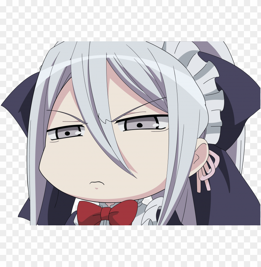 free PNG collection of free angry transparent anime download - anime reaction images angry PNG image with transparent background PNG images transparent