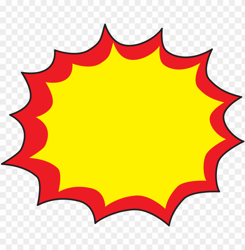 Collection Of Free Exploded Clipart Star Download On Superhero Clipart Png Image With Transparent Background Toppng