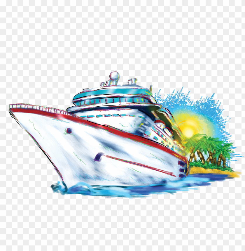 free PNG collection of free ship vector abstract download on - cruise ships clip art PNG image with transparent background PNG images transparent