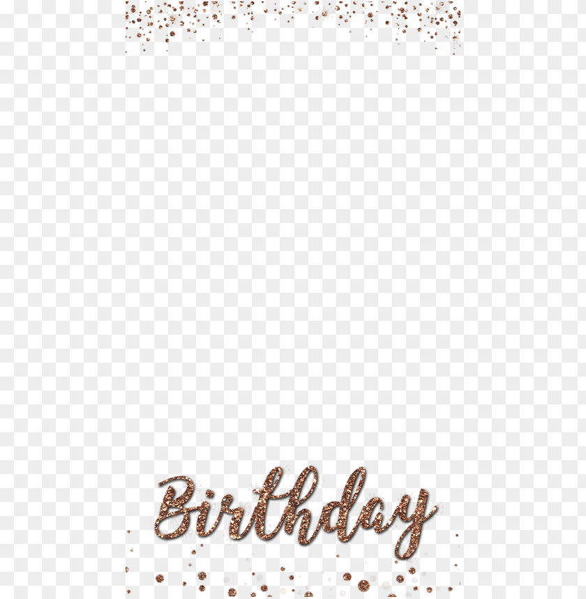 free PNG collection of free transparent glitter rose gold download - rose gold confetti glitter PNG image with transparent background PNG images transparent