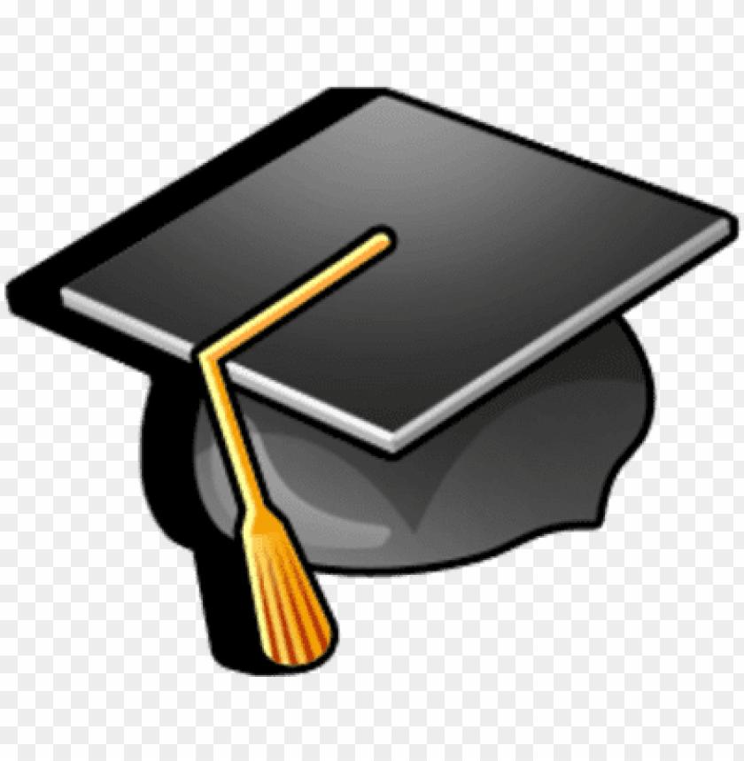 free PNG college hat, diploma, graduation, hat, student icon - graduation hat icon png - Free PNG Images PNG images transparent