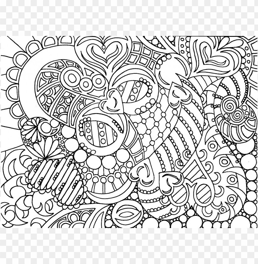 coloring pages : Printable Color By Number Pages Inspirational ... | 859x840