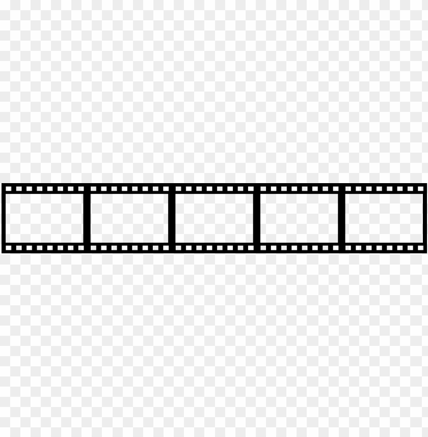 Color Film Strip Png Png Image With Transparent Background Toppng Pin amazing png images that you like. color film strip png png image with