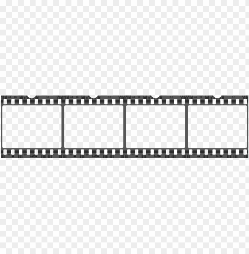 color film strip png png image with transparent background toppng color film strip png png image with