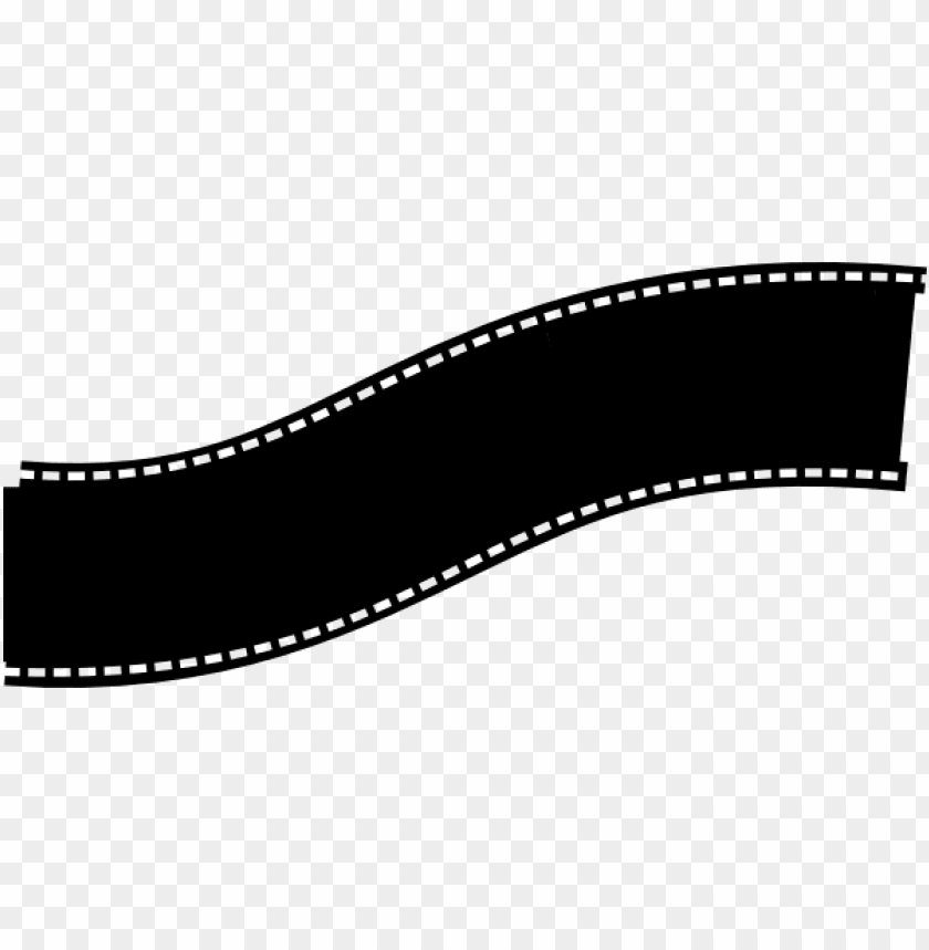 color film strip png png image with transparent background toppng toppng