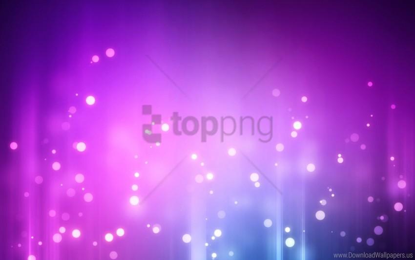 free PNG color, flow, purple wallpaper background best stock photos PNG images transparent