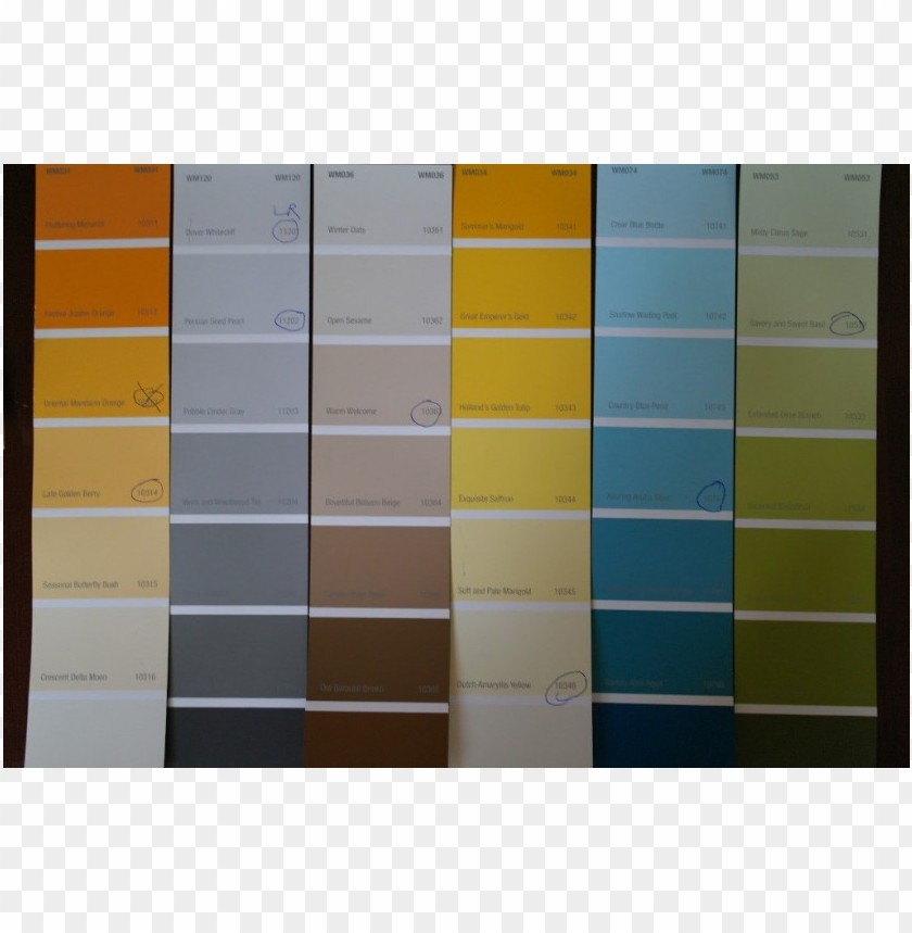 Color Place Paint Colors Png Image With Transparent Background Toppng