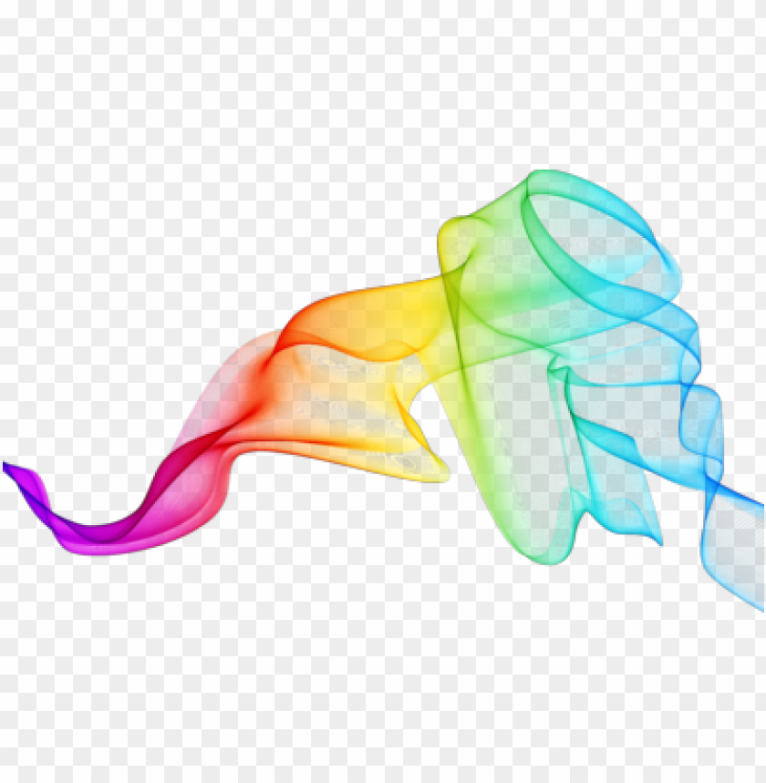 free PNG color smoke png PNG image with transparent background PNG images transparent