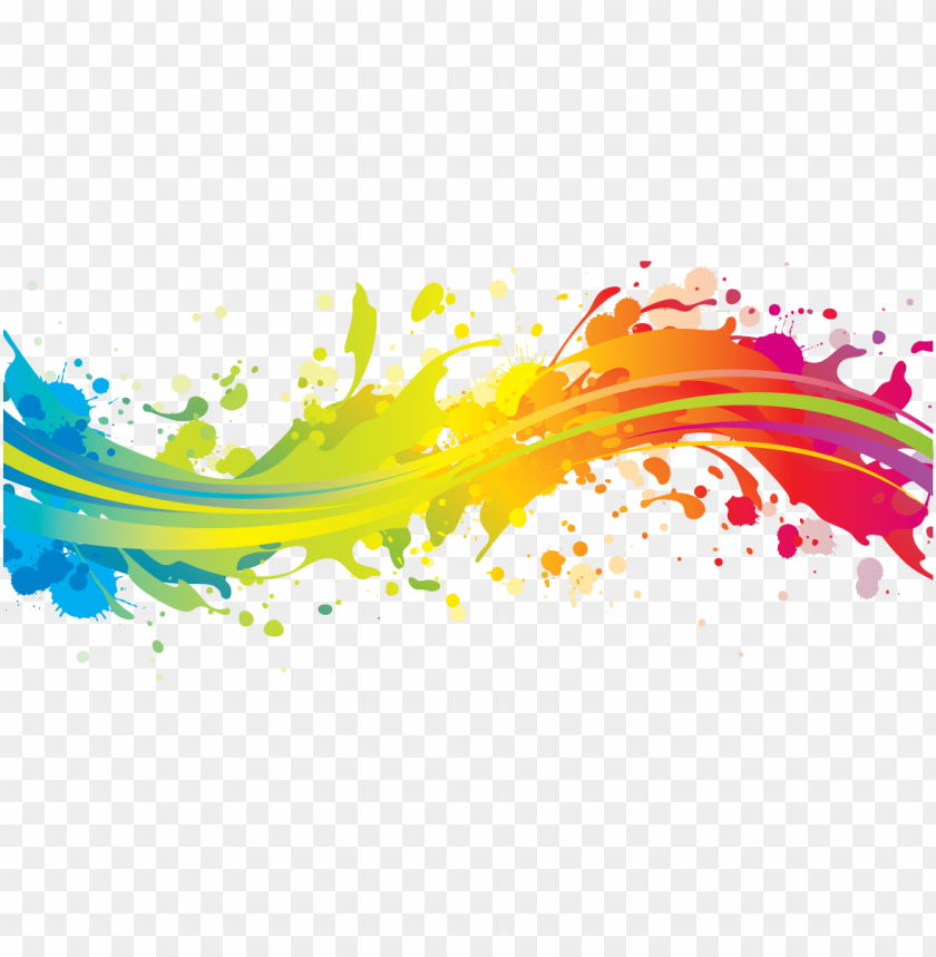 free PNG color splash png PNG image with transparent background PNG images transparent