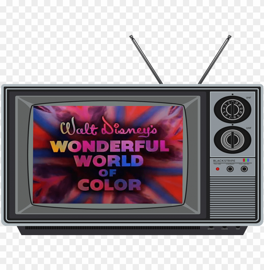 free PNG color television, color television invention, history - televisio PNG image with transparent background PNG images transparent