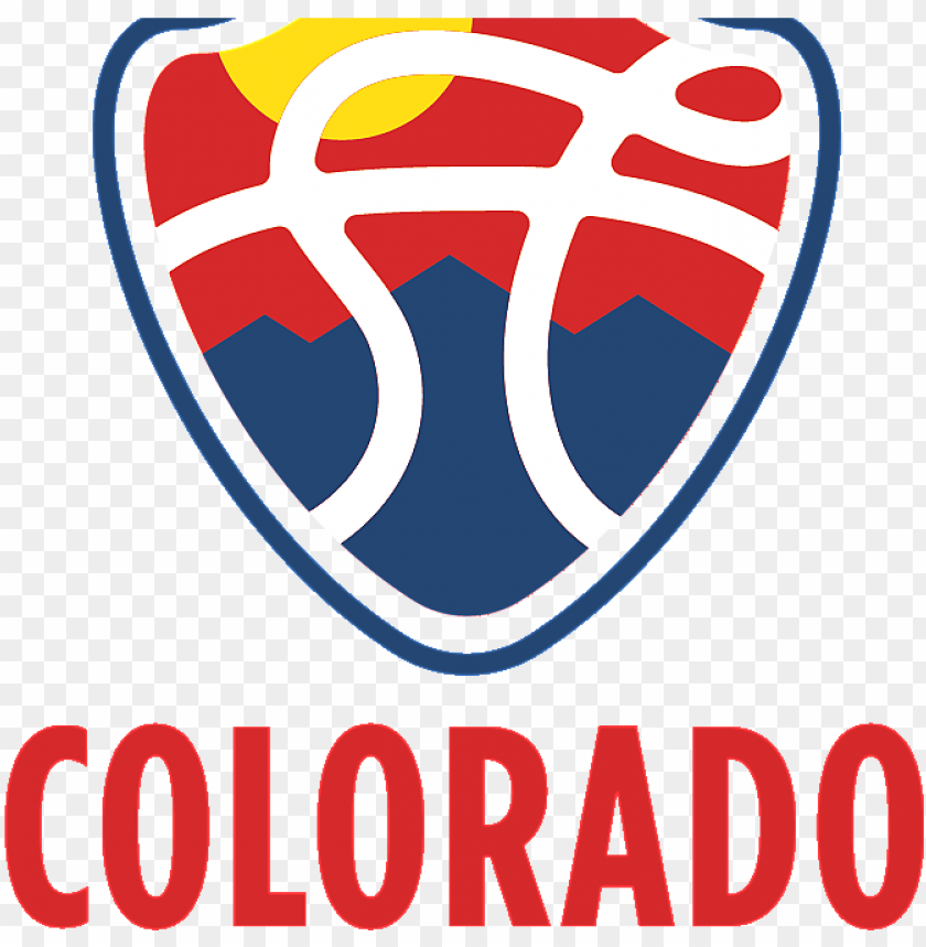 free PNG colorado classic 50% off for te members - 2018 colorado classic logo PNG image with transparent background PNG images transparent