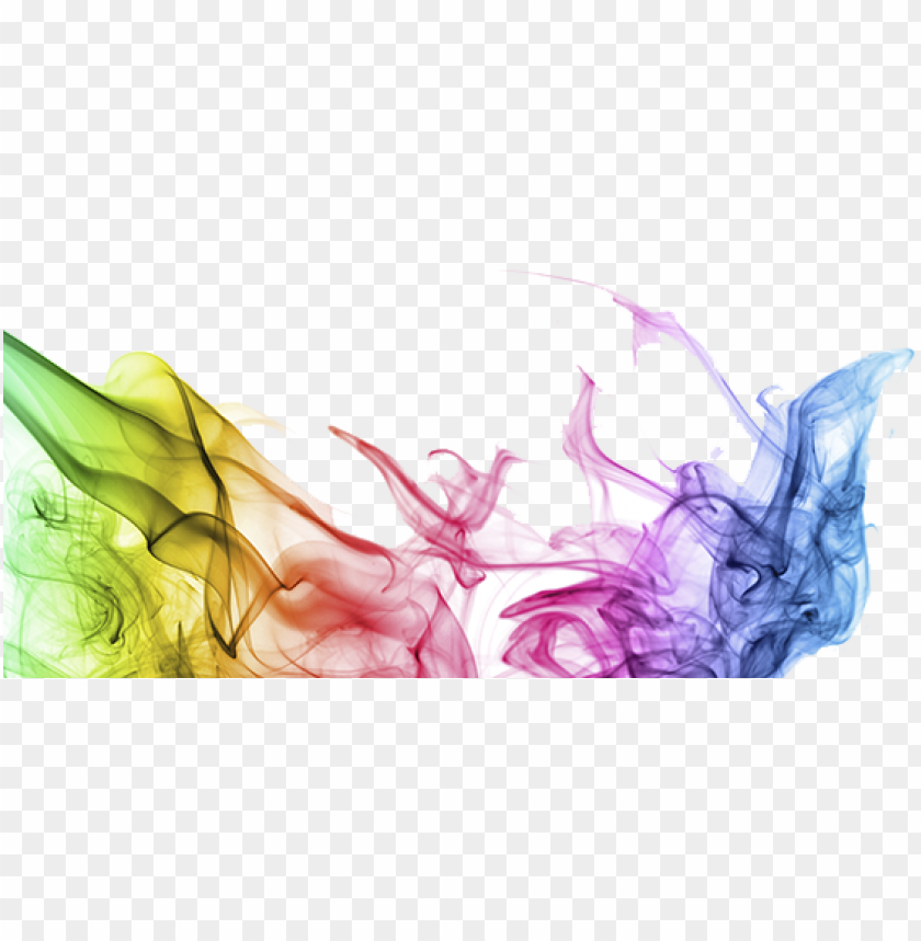 free PNG colored smoke download png - colored smoke png transparent PNG image with transparent background PNG images transparent