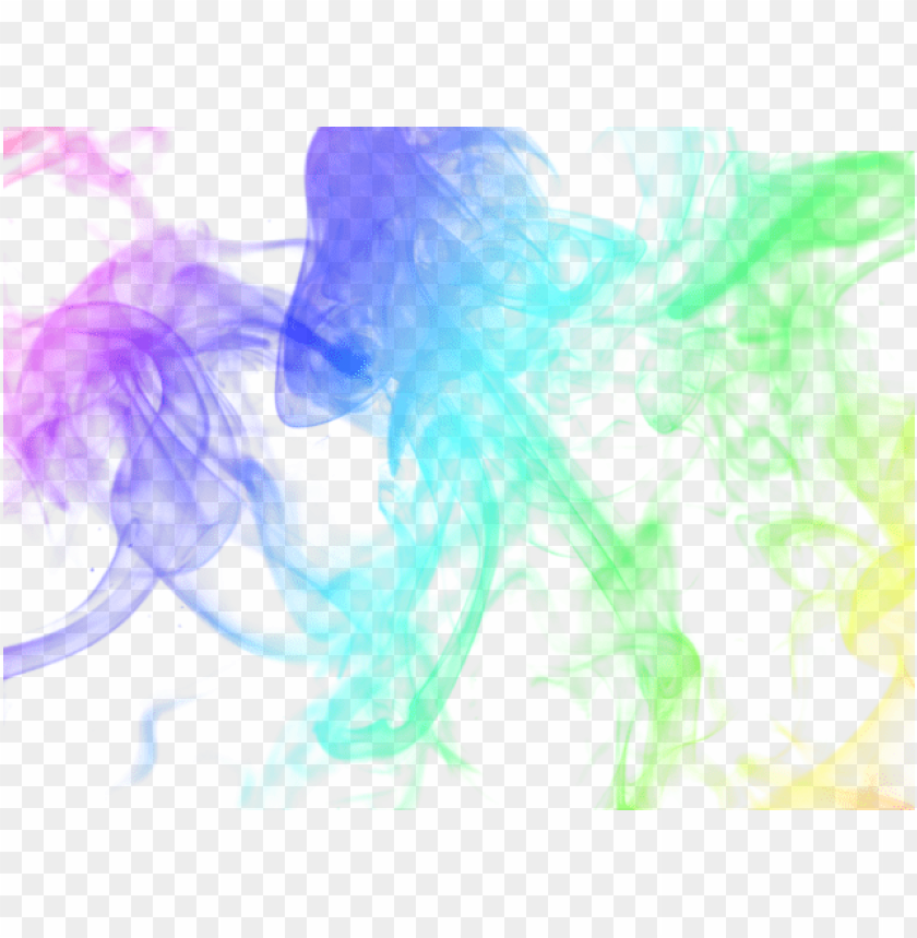 free PNG colored smoke png transparent images - colorful smoke PNG image with transparent background PNG images transparent