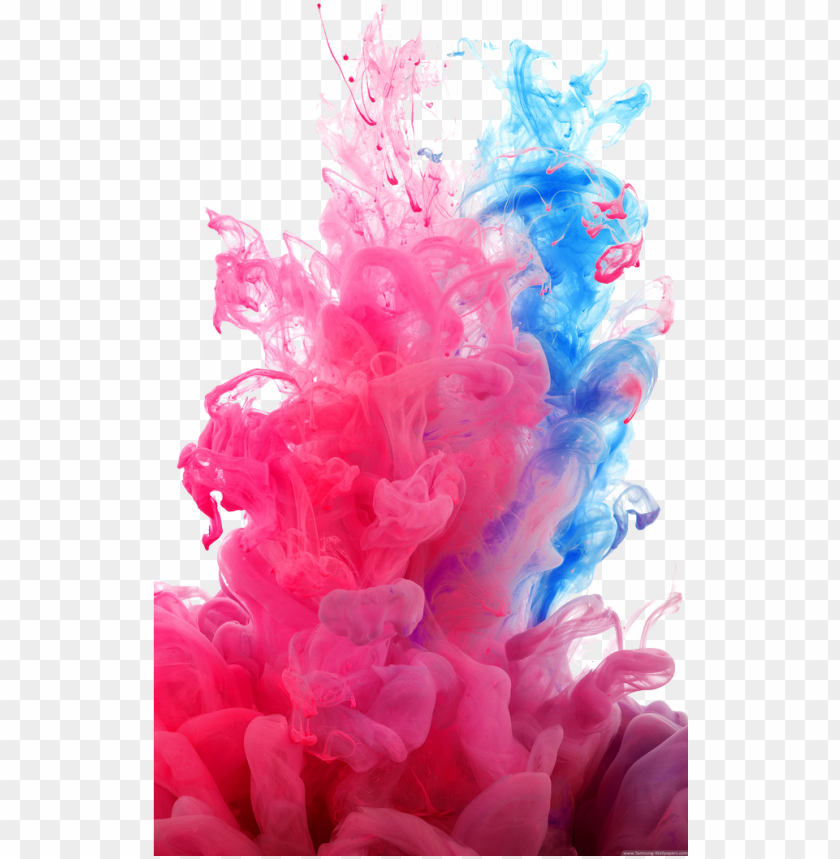 free PNG colored smoke png transparent images - hd wallpapers for iphone 7 pink PNG image with transparent background PNG images transparent