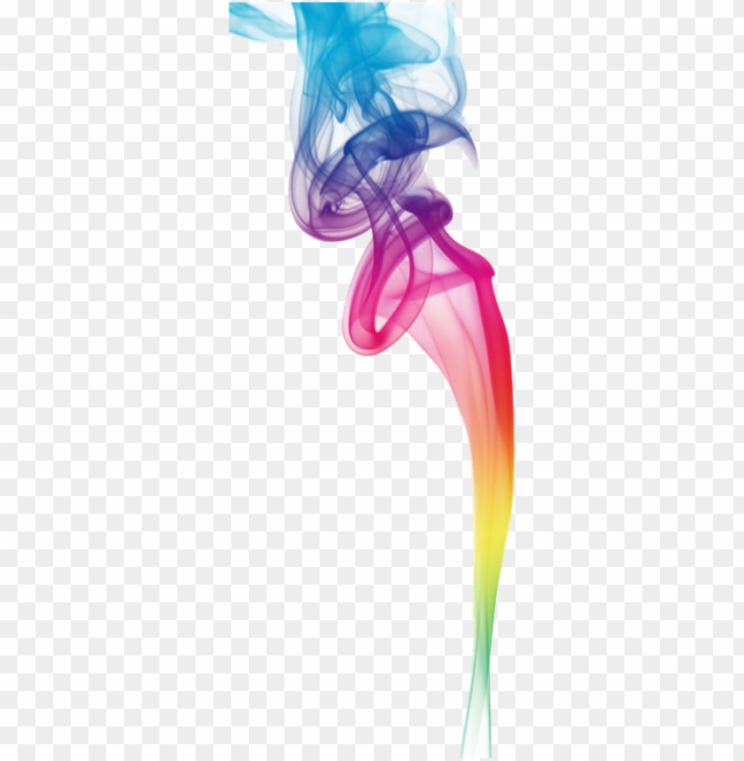 free PNG colored smoke png transparent images - smoke png for picsart PNG image with transparent background PNG images transparent
