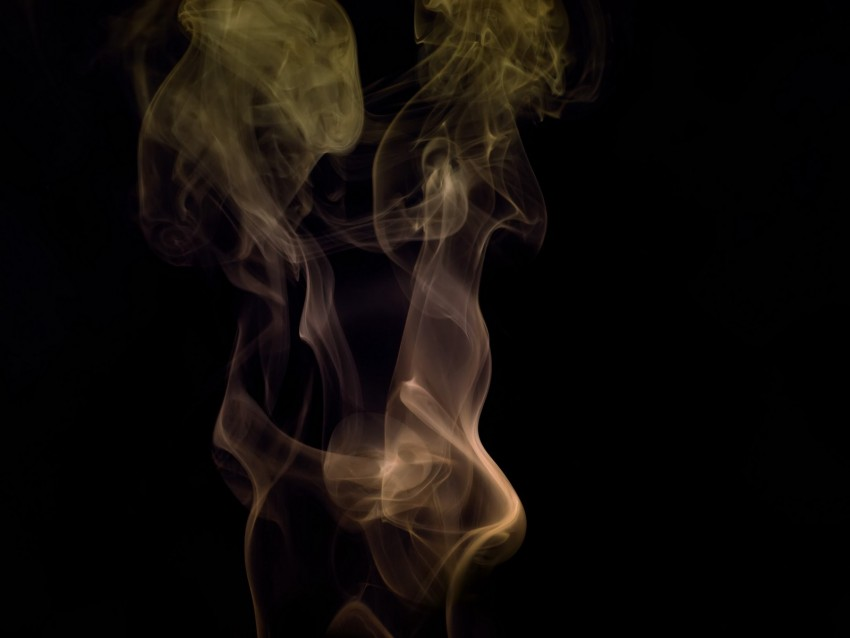 free PNG colored smoke, smoke, clot, shroud background PNG images transparent