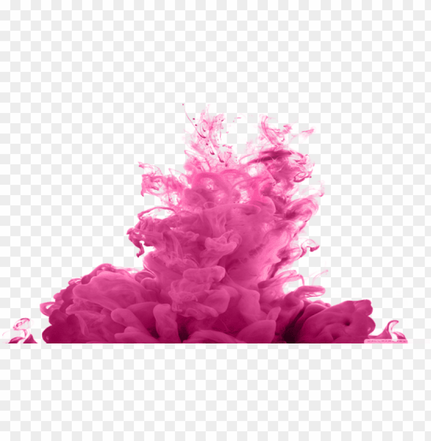 free PNG colored smoke transparent png pictures - color smoke PNG image with transparent background PNG images transparent