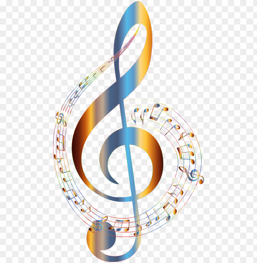 free PNG colorful music png PNG image with transparent background PNG images transparent